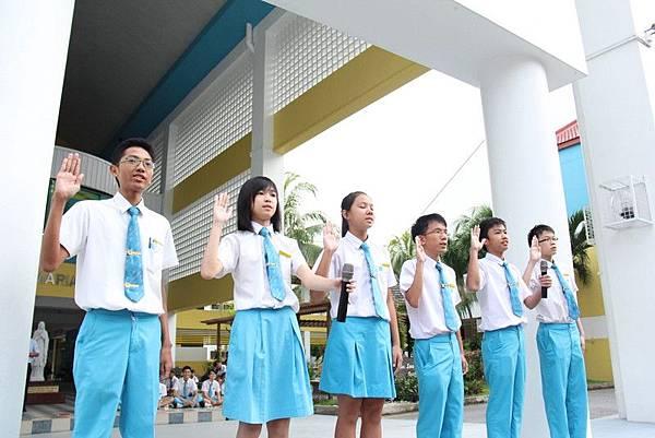 海星天主教中學1 Hai Sing Catholic School (1).JPG