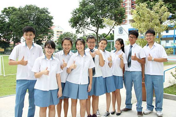 聖嬰中學8 Holy Innocents' High School (8).jpg