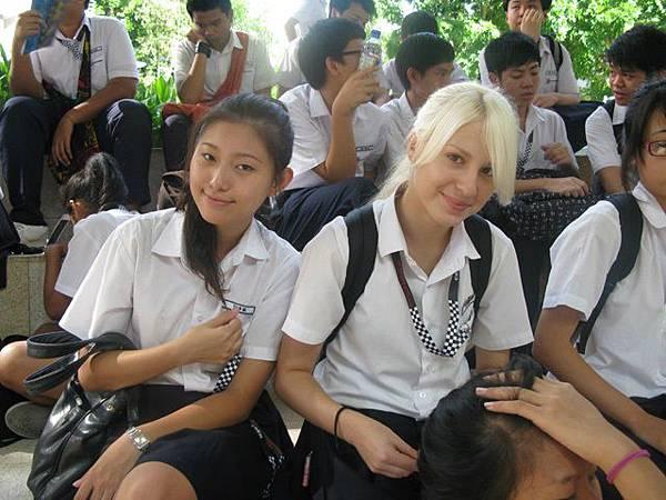 Chai Chee Secondary School (6)