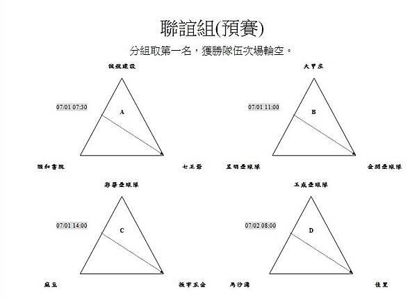 賽程圖-1.jpg