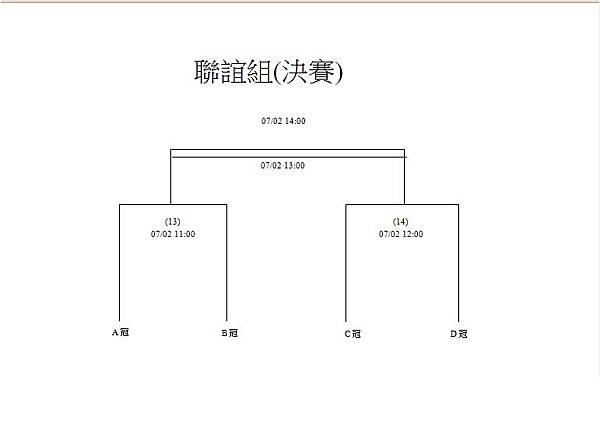 賽程圖-2.jpg