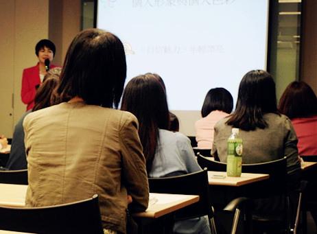 SAM_0025_副本.jpg