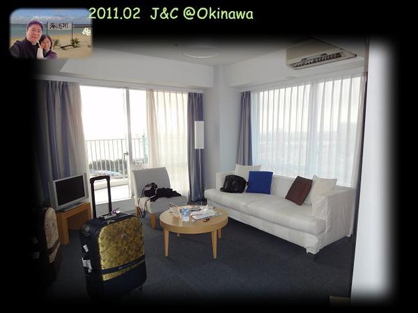 飯店房間客廳.jpg
