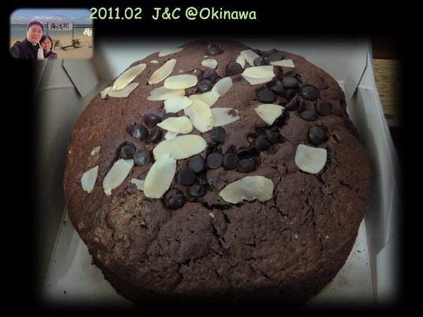 巧克力香蕉蛋糕真面目.jpg
