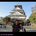 9.17大阪城.jpg