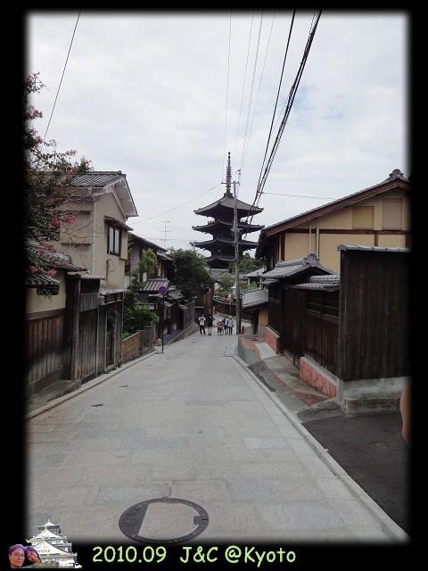 9.20清水寺前散策7.jpg