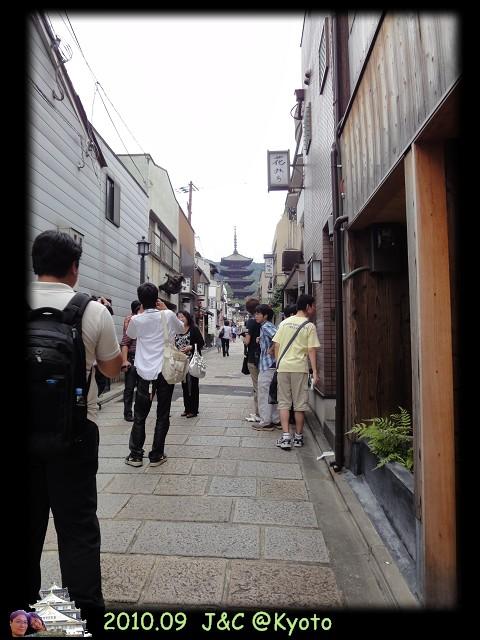 9.20清水寺前散策5.jpg
