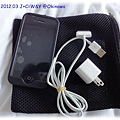 3.22 iPhone租借2