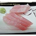 3.22可泡瀨龍蝦定食5