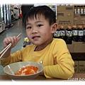 3.22泡瀨魚卵3