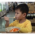 3.22泡瀨魚卵4