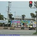 3.22泡瀨漁港1