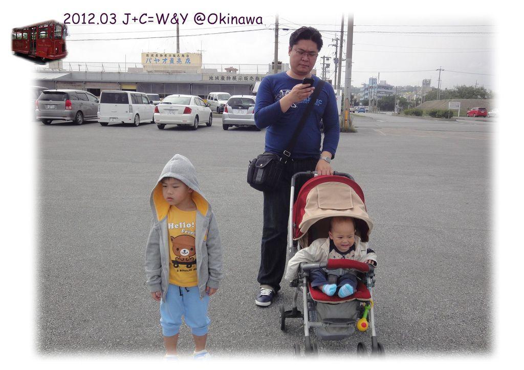 3.22泡瀨漁港2