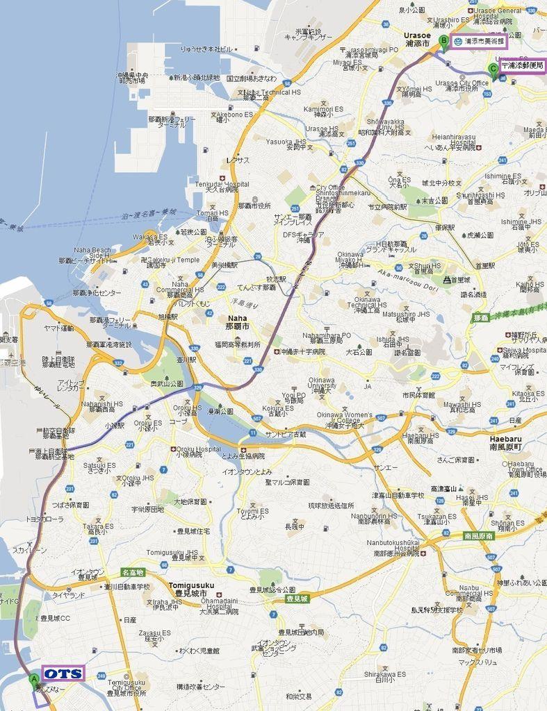 3.22 map