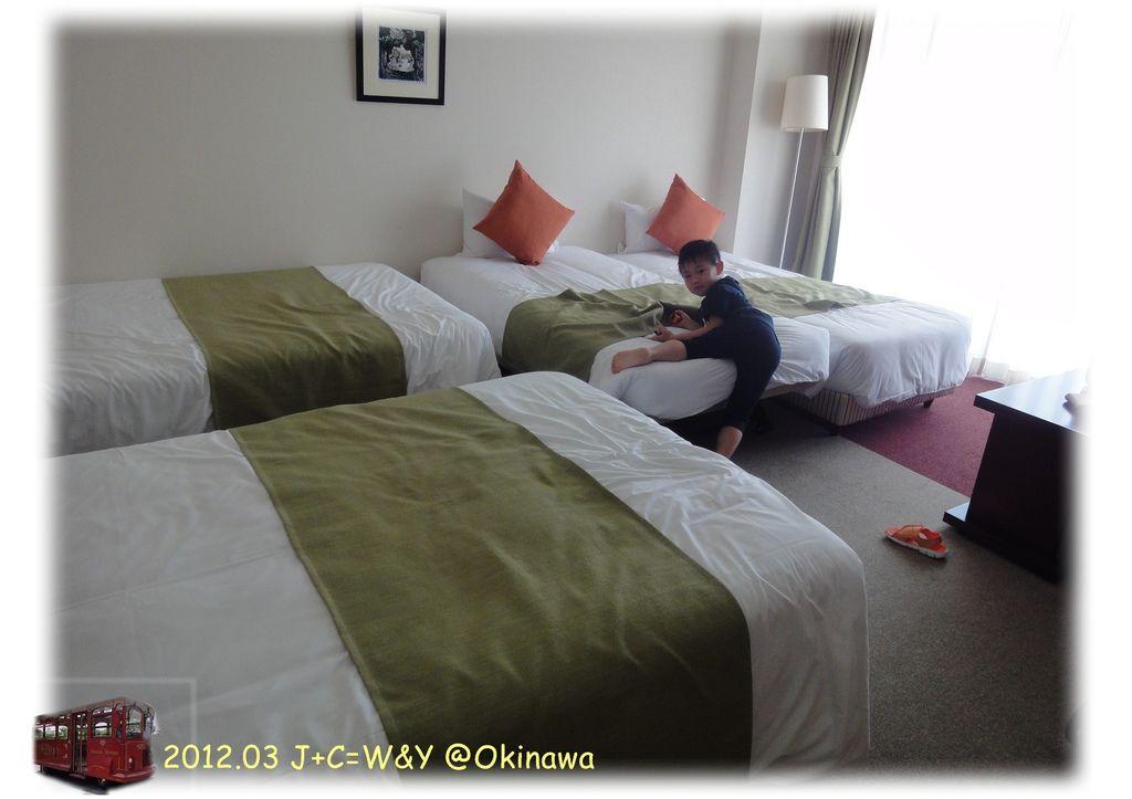3.23yugaf飯店3