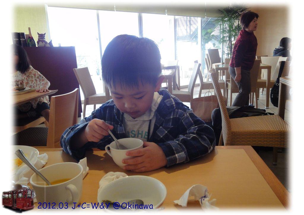 3.25yugaf早餐7