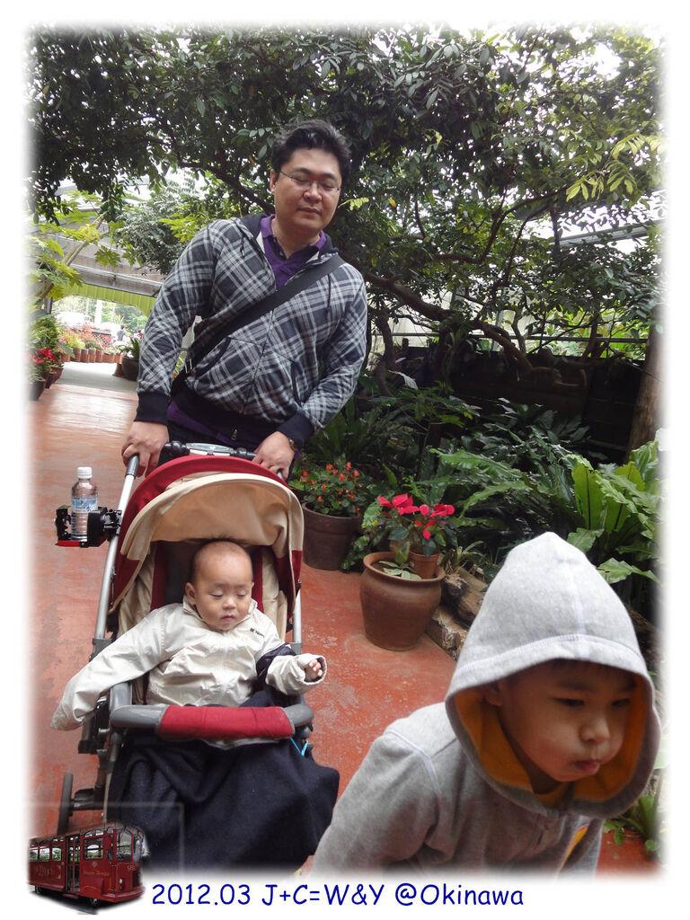 3.24熱帶水果園11