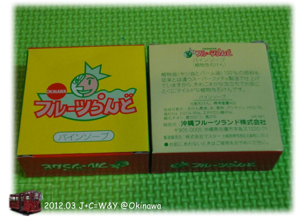 3.24熱帶水果園12
