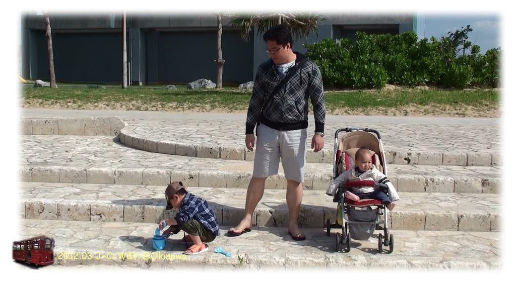 3.25 21世紀之森海灘11