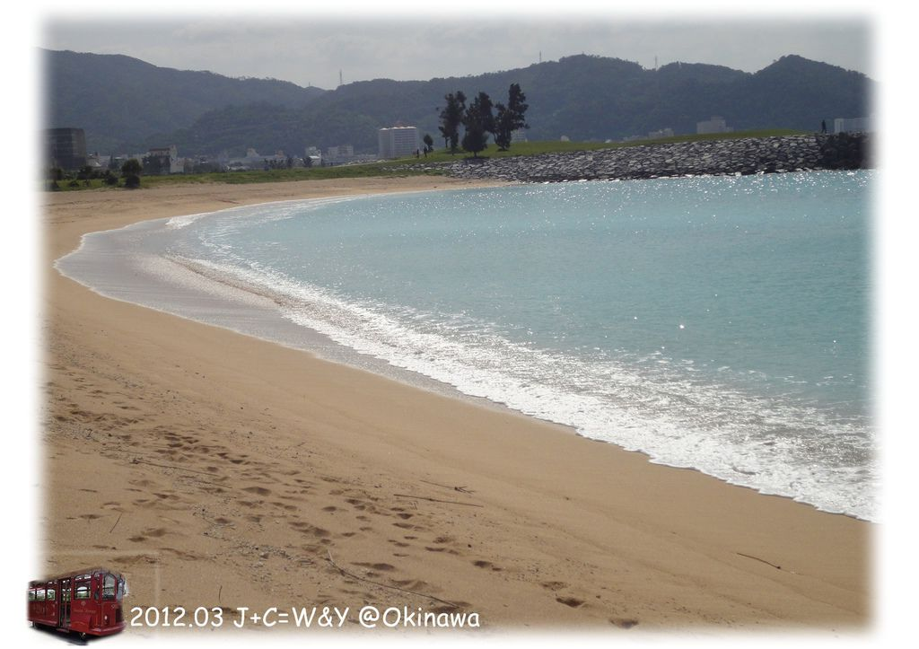 3.25 21世紀之森海灘13