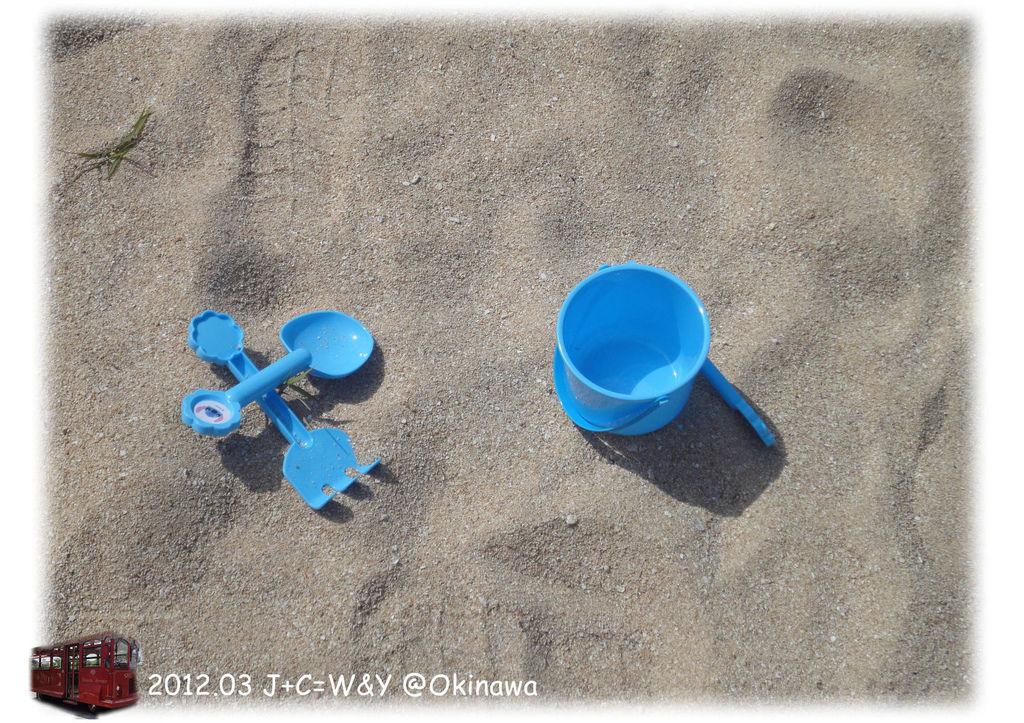 3.25 21世紀之森海灘17