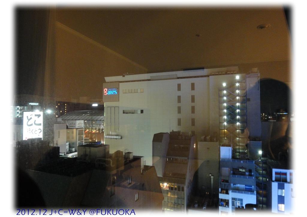 12.27 飯店15