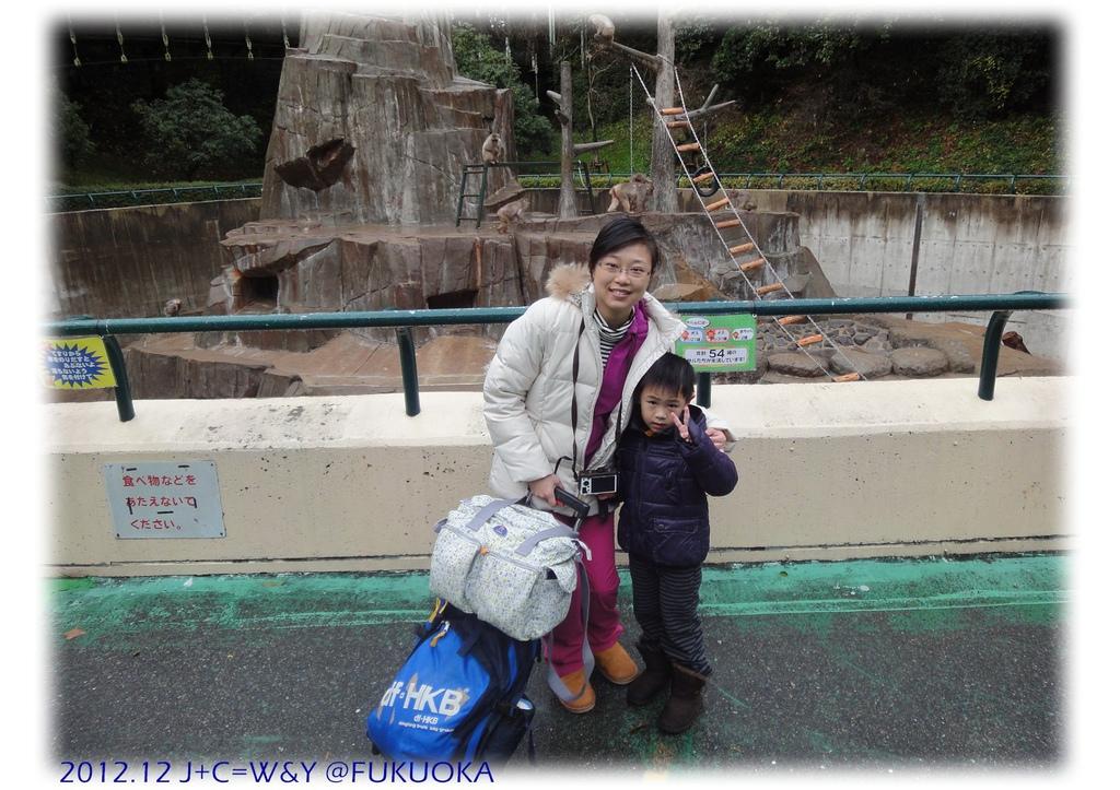 12.28 動物園27