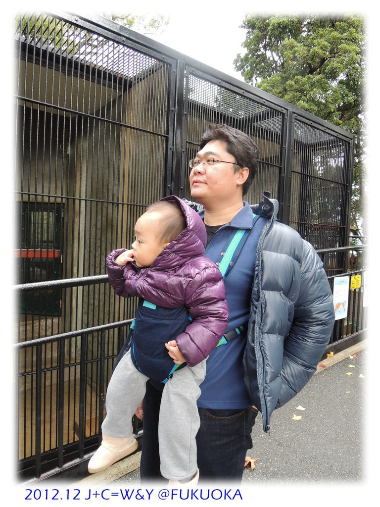 12.28 動物園28