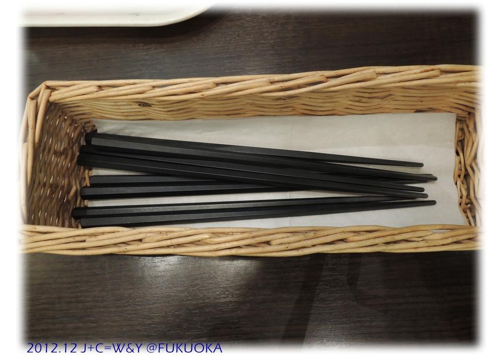 12.29 晚餐佳樂3