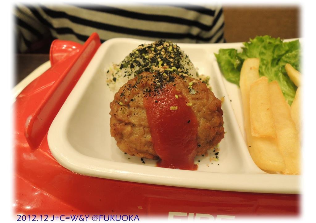 12.29 晚餐佳樂10