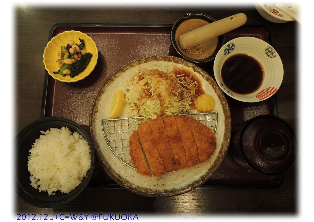 12.29 晚餐佳樂12
