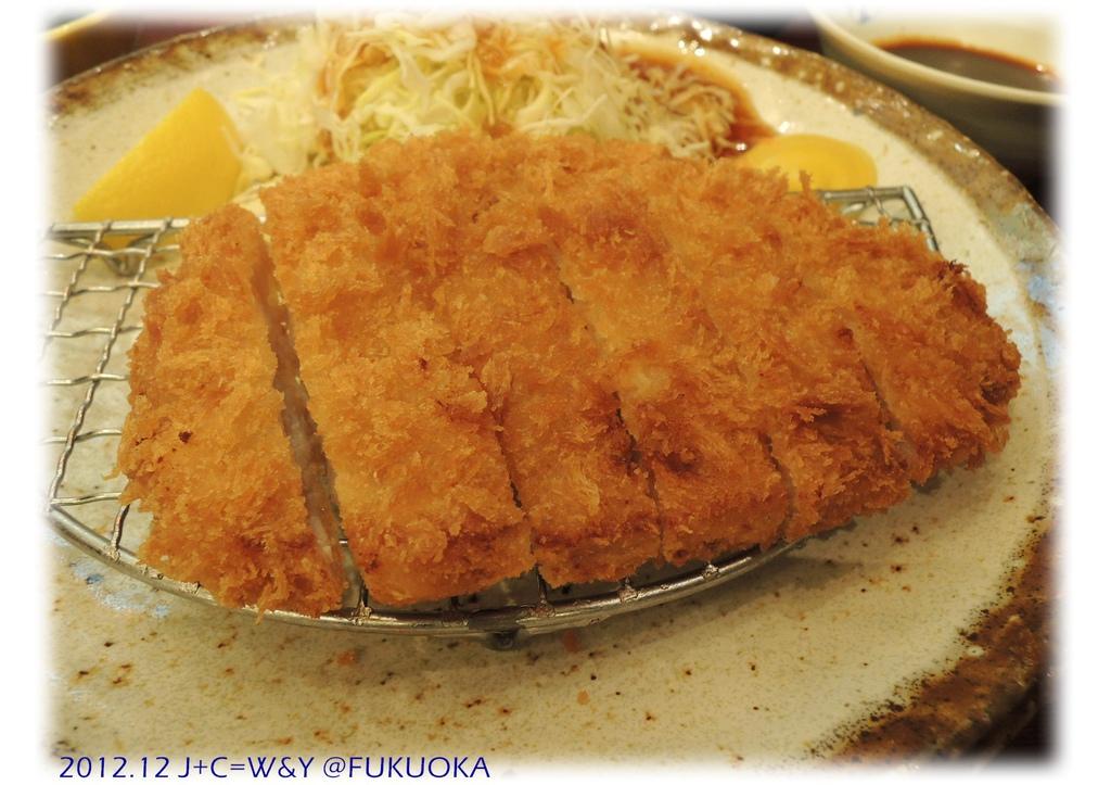 12.29 晚餐佳樂13
