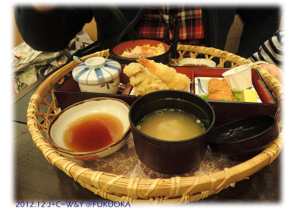 12.29 晚餐佳樂15