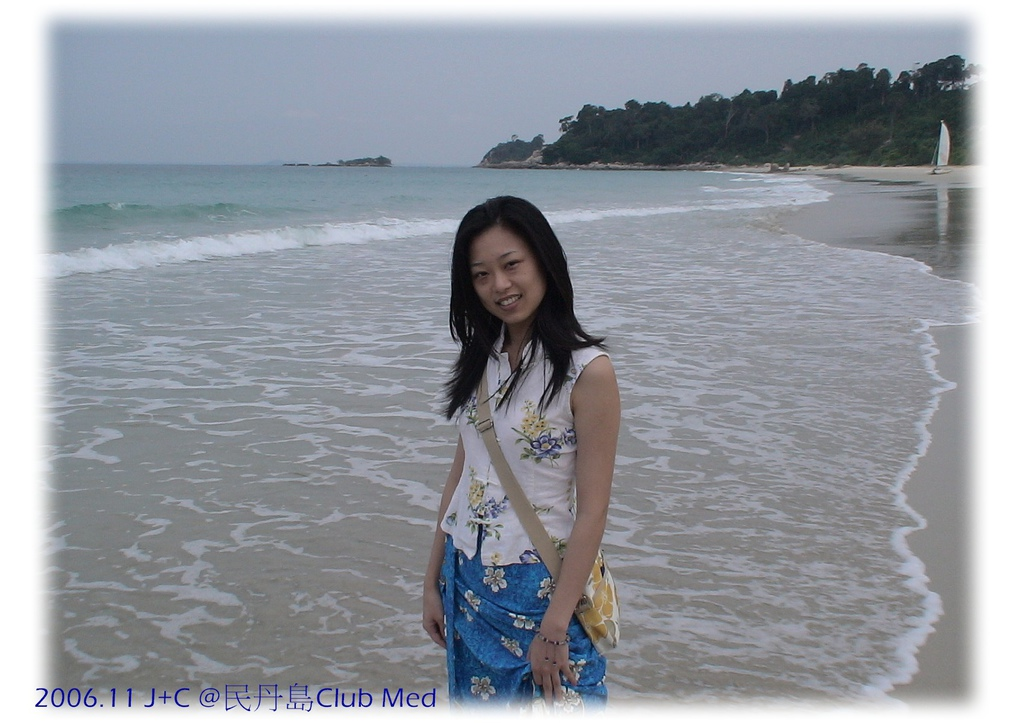 2006.11民丹島11