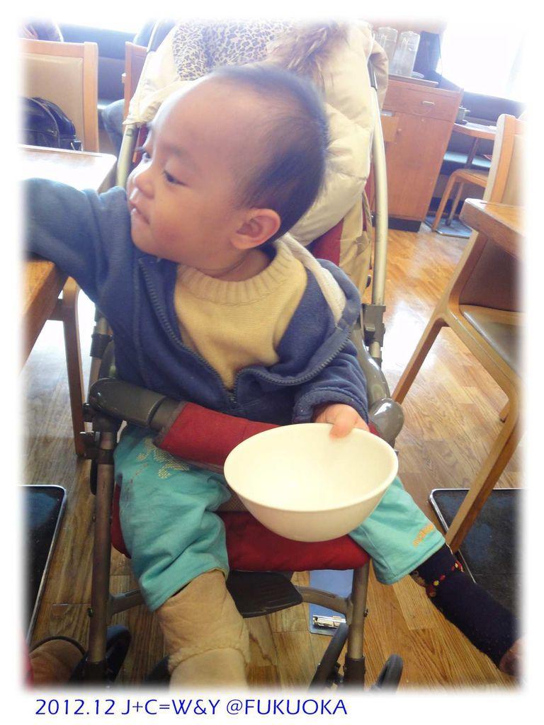12.31 午餐 風月2