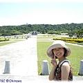 09.05.08平和公園紀念塔2.jpg