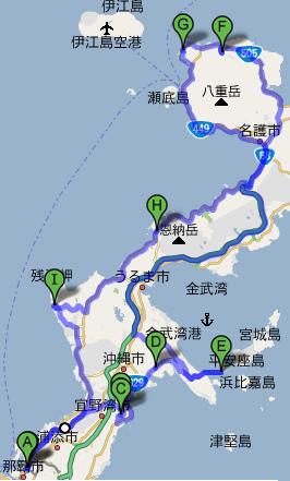 2009.05.09全地圖
