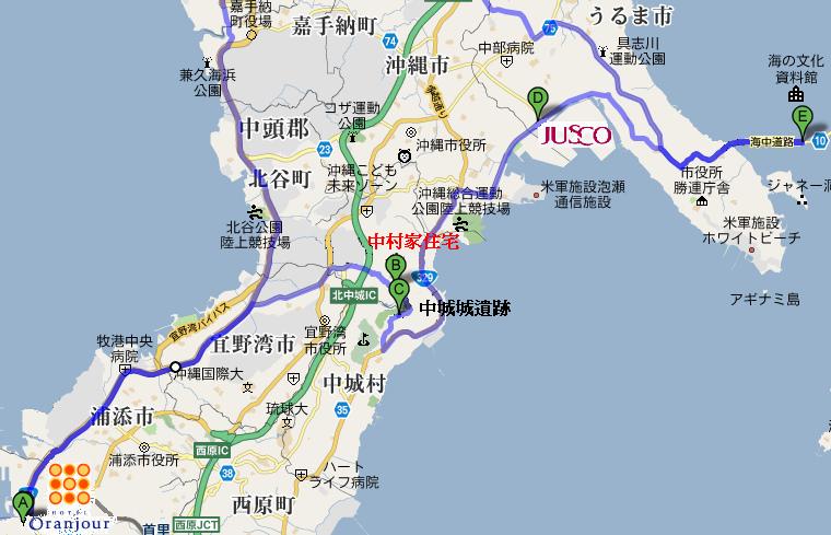 2009.05.09下