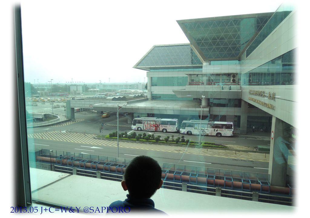 05.10 機場6.jpg
