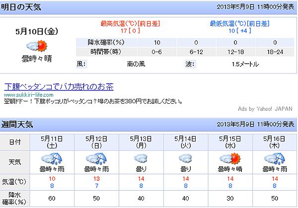 天氣預報2.png