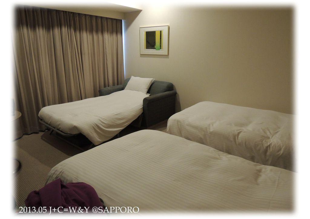 05.10~12 Century Royal Hotel 15