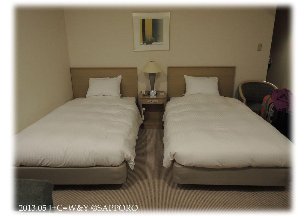 05.10~12 Century Royal Hotel 16