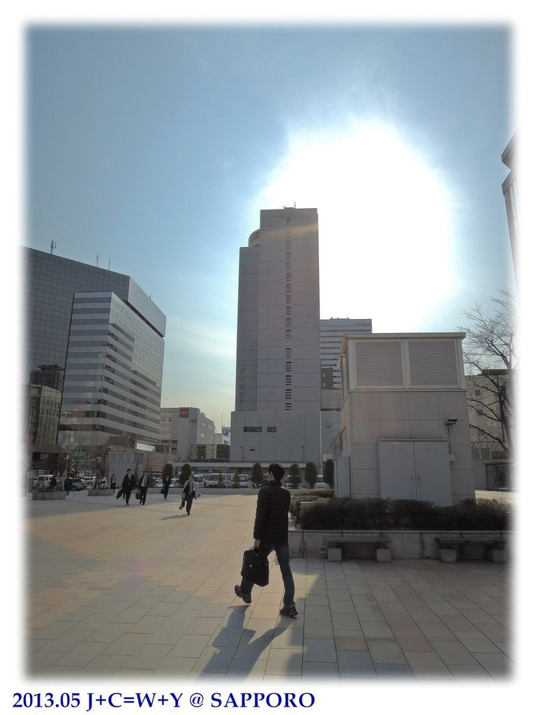 05.10 JR車站3
