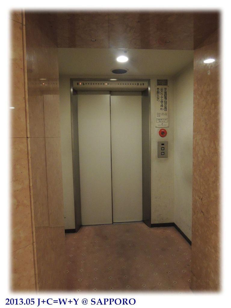 05.10~12 Century Royal Hotel 40