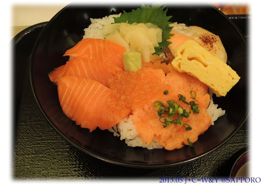 05.11 三井OUTLET 午餐 4