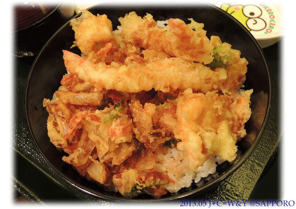 05.11 三井OUTLET 午餐 6