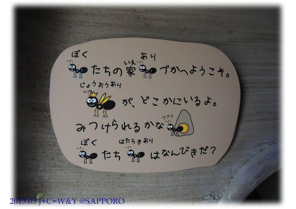 05.12 瀧野鈴蘭丘陵公園 46