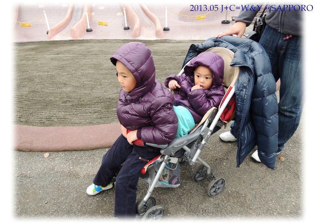 05.12 瀧野鈴蘭丘陵公園 58
