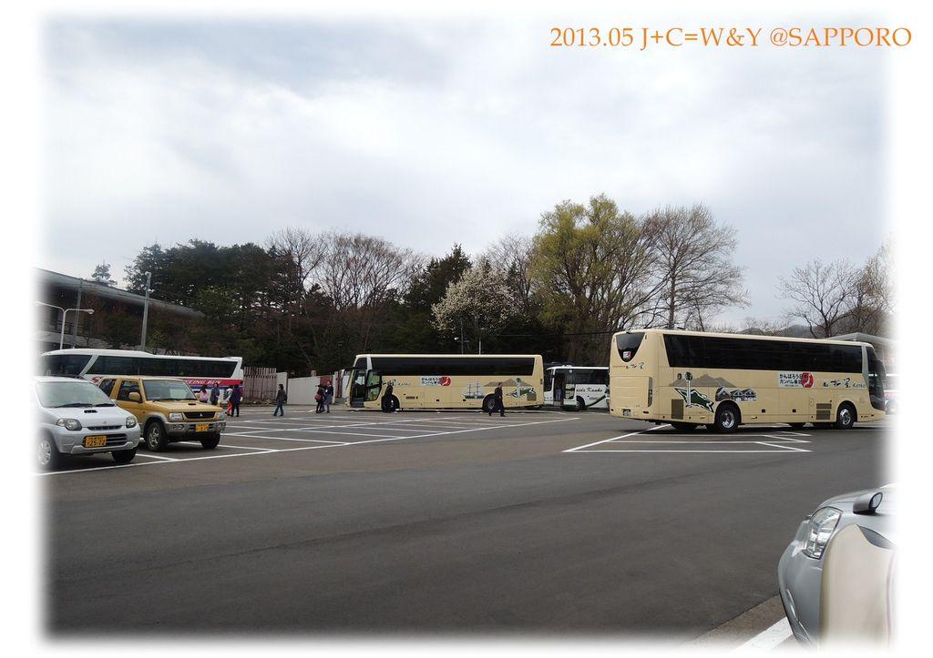 05.13 北海神宮 7.jpg