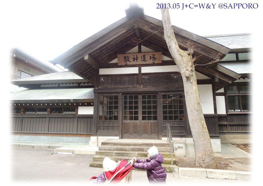05.13 北海神宮 11.jpg